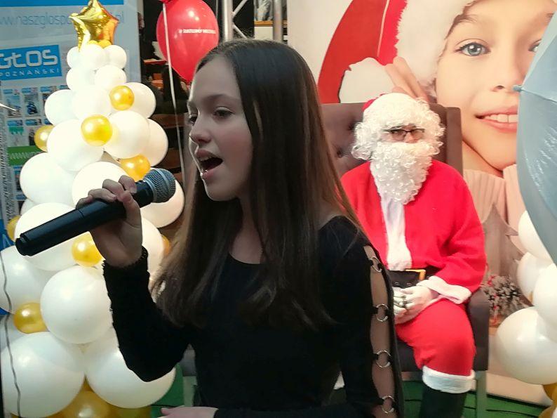 charytatywny koncert szkoła t.burton 016