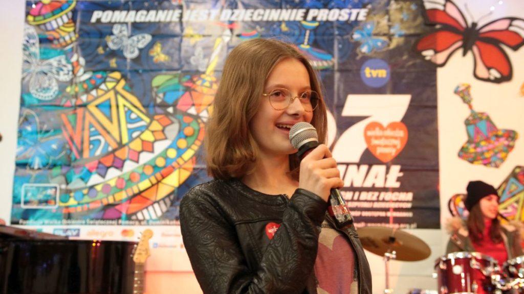 wosp jędruś szkoła t.burton 029