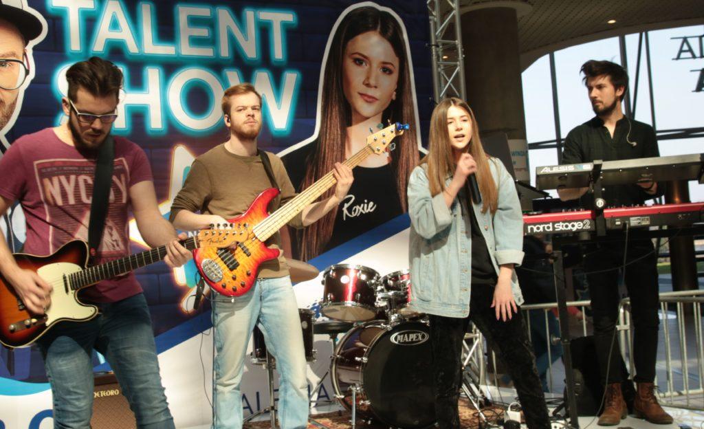 talent show galeria malta 04