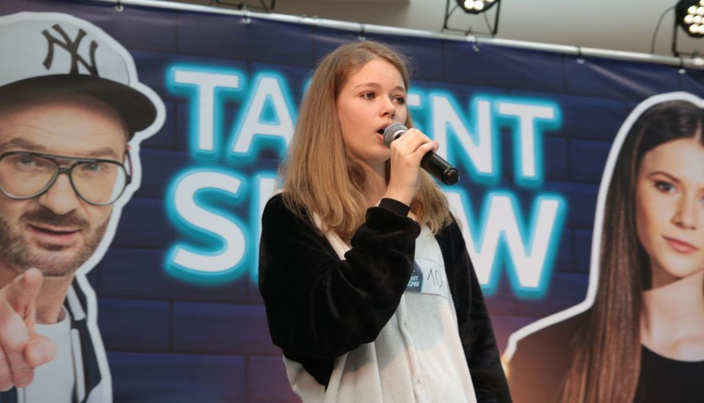 talent show galeria malta 05
