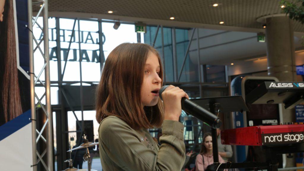 talent show galeria malta 11