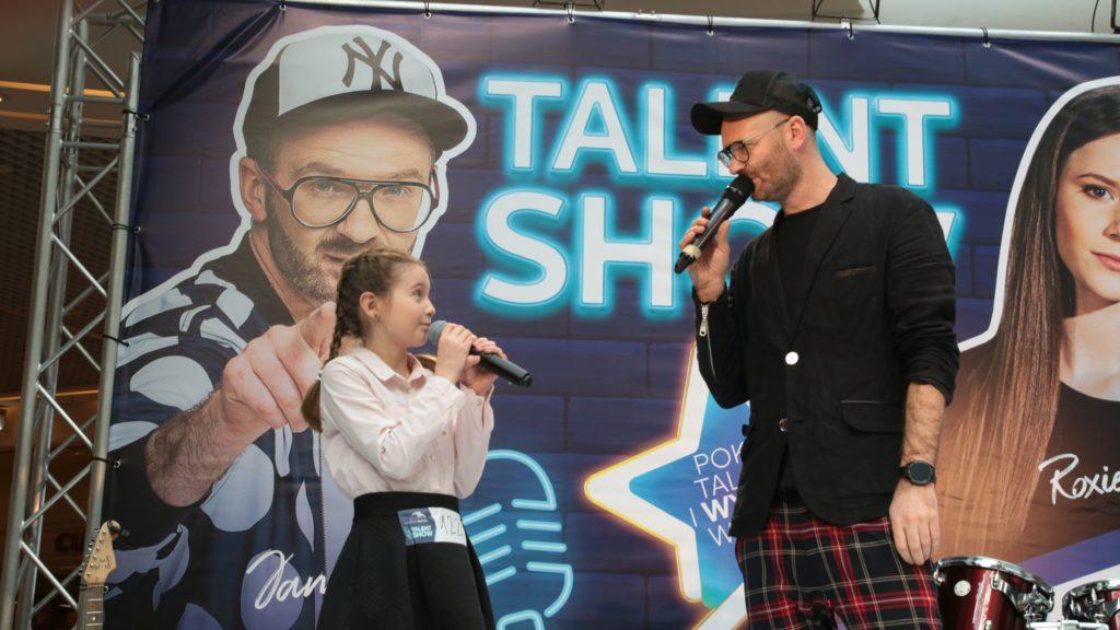 talent show galeria malta 13