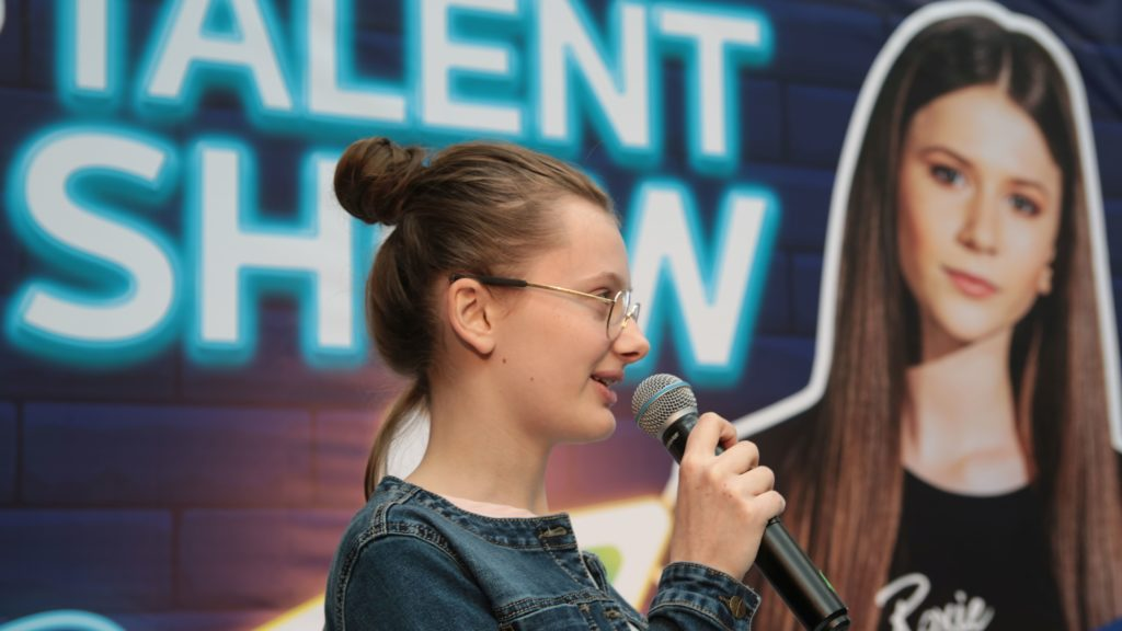 talent show galeria malta 15
