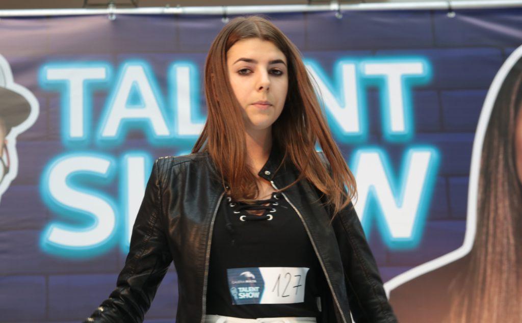 talent show galeria malta 19