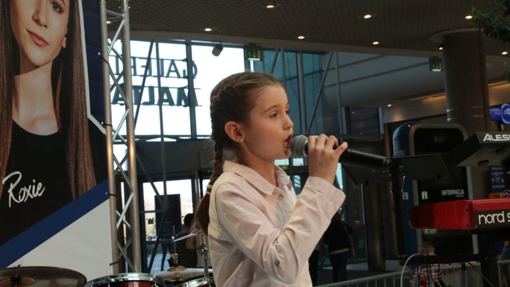 talent show galeria malta 22