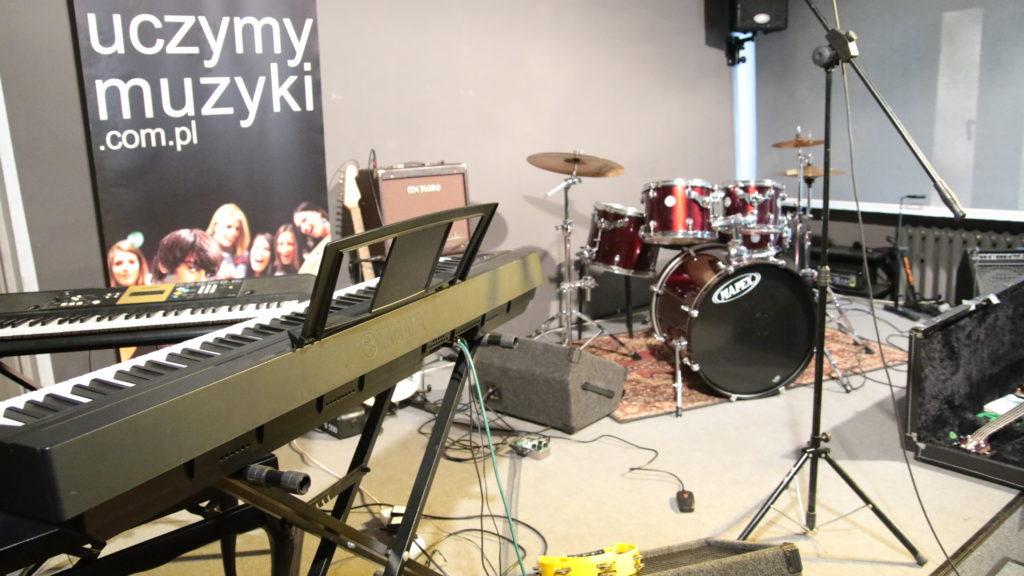 szkoła muzyczna t.burton dni zdrowia koncert 19