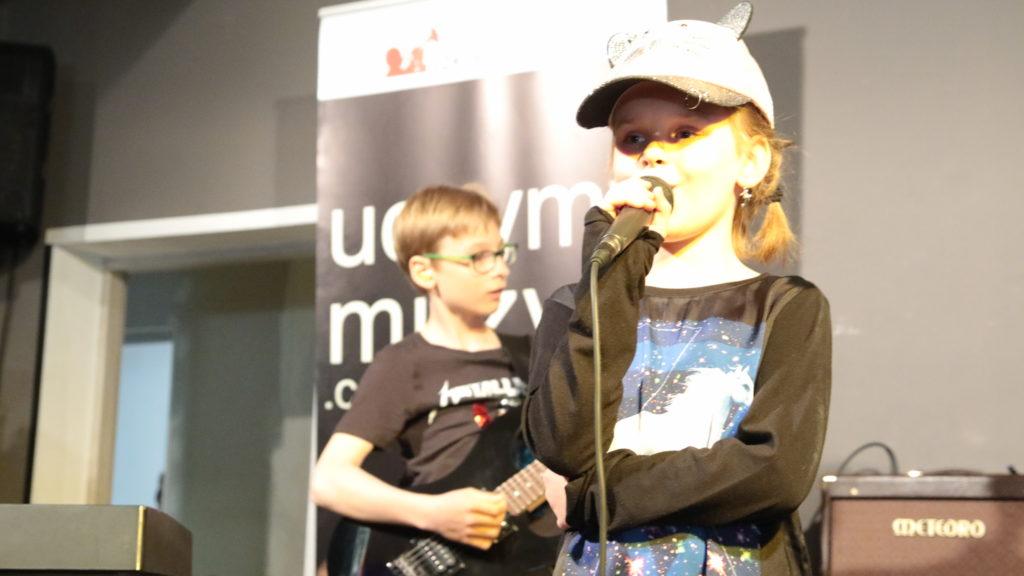 szkoła muzyczna t.burton dni zdrowia koncert 20