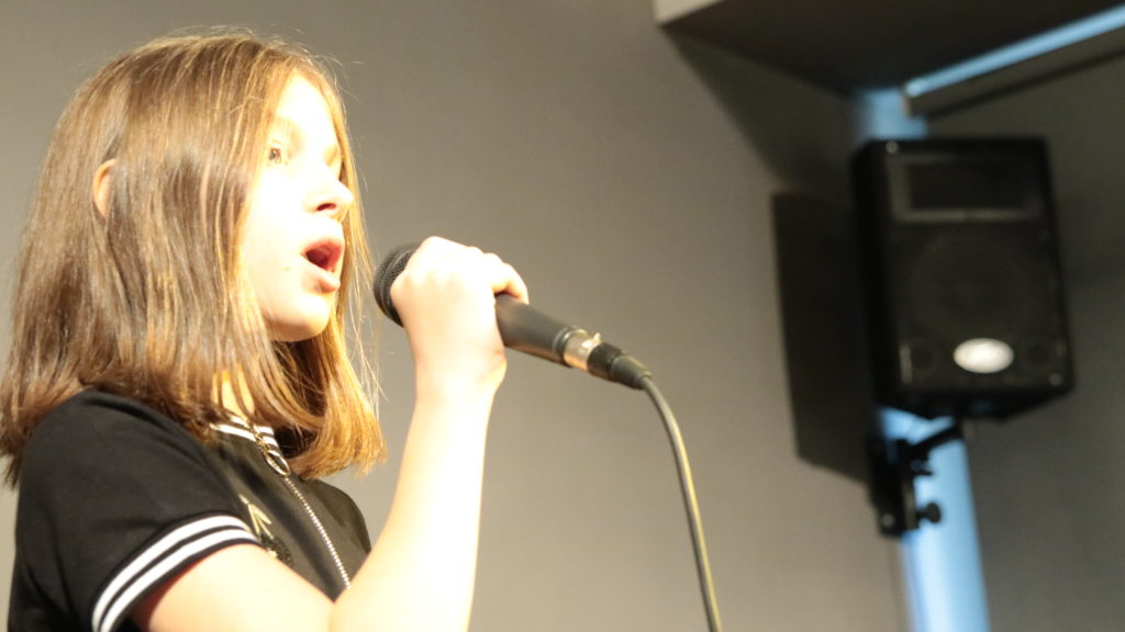 szkoła muzyczna t.burton dni zdrowia koncert 23