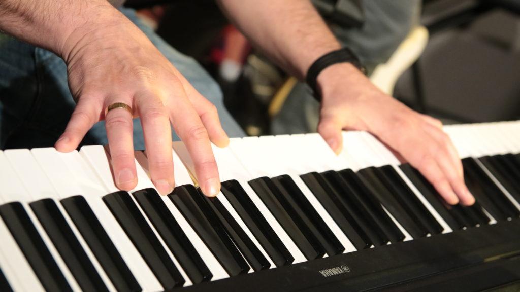 szkoła muzyczna t.burton dni zdrowia koncert 24