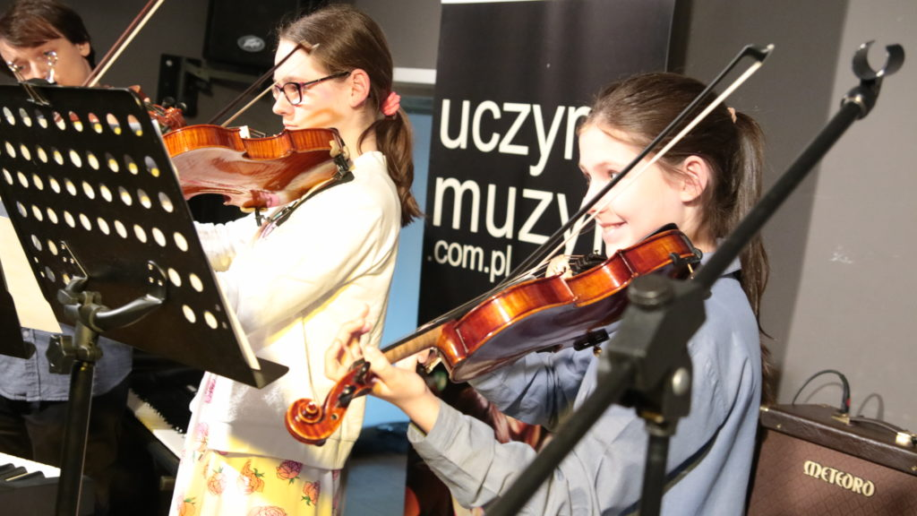 szkoła muzyczna t.burton dni zdrowia koncert 27