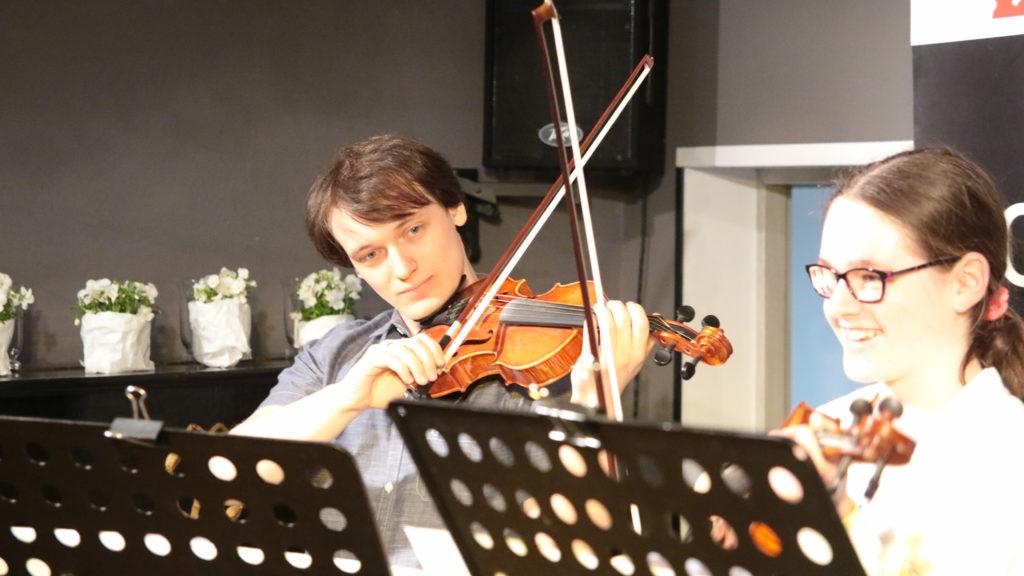 szkoła muzyczna t.burton dni zdrowia koncert 28