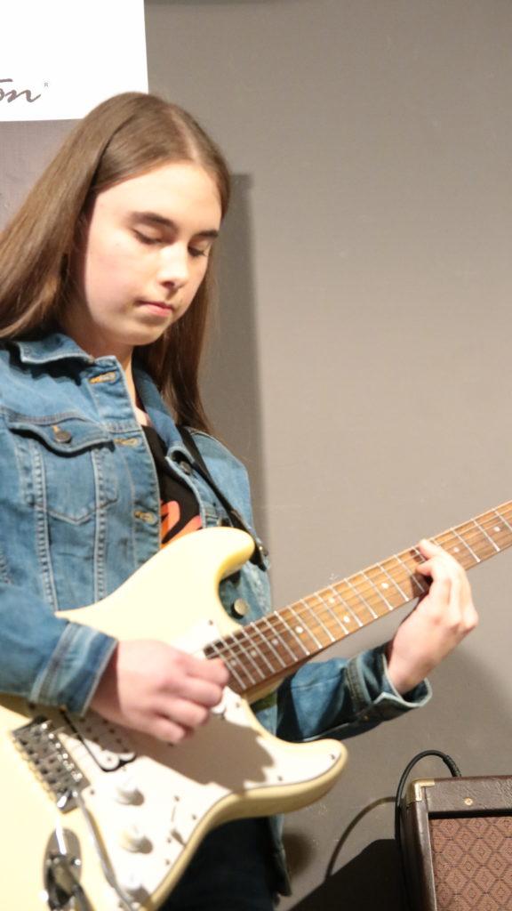 szkoła muzyczna t.burton dni zdrowia koncert 32