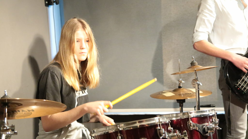 szkoła muzyczna t.burton dni zdrowia koncert 3