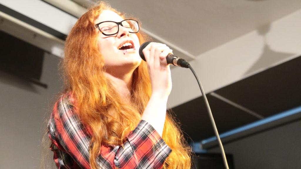 szkoła muzyczna t.burton dni zdrowia koncert 31