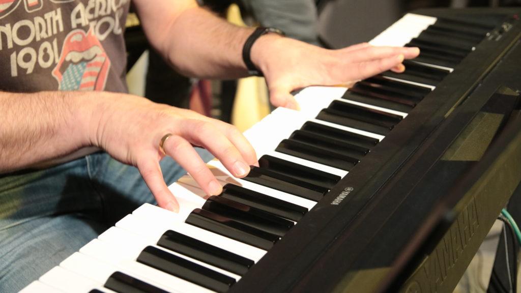 szkoła muzyczna t.burton dni zdrowia koncert 6