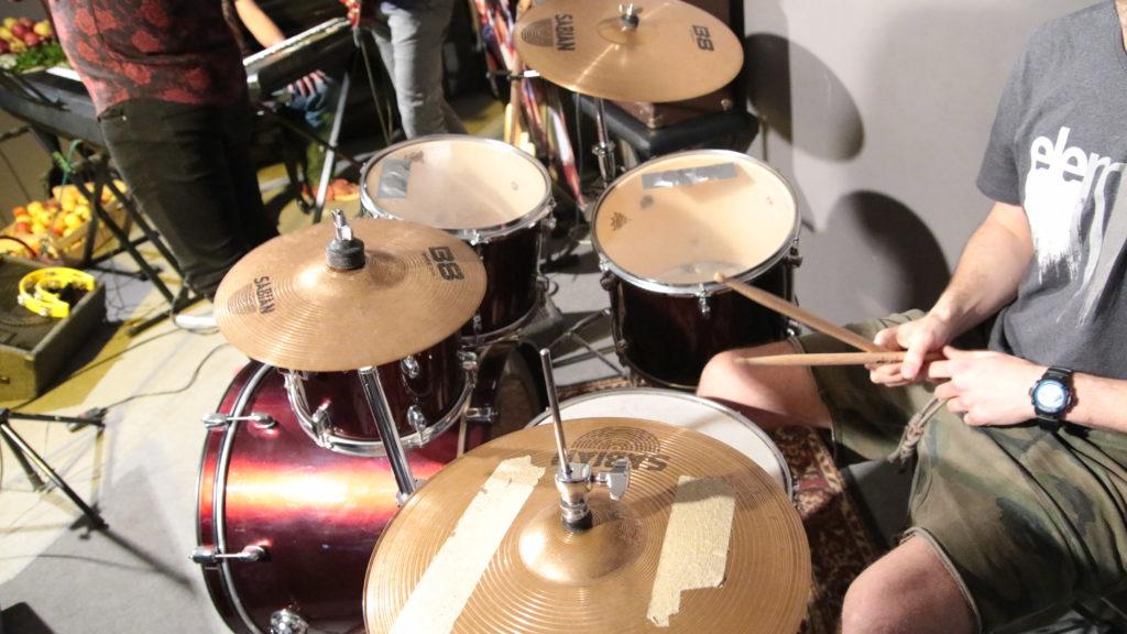 szkoła muzyczna t.burton dni zdrowia koncert 10