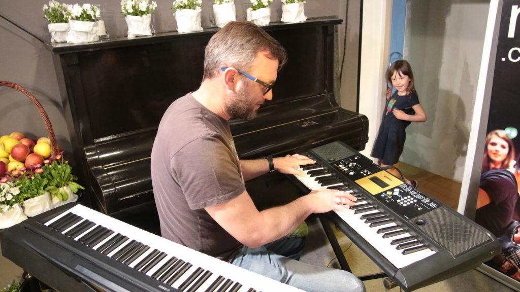 szkoła muzyczna t.burton dni zdrowia koncert 13