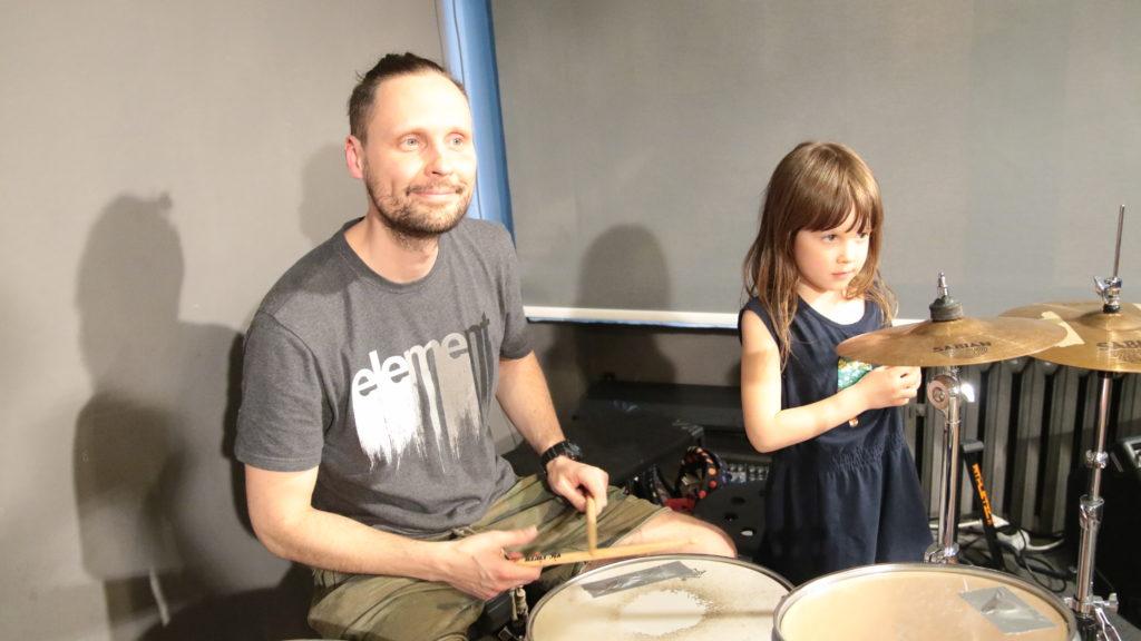 szkoła muzyczna t.burton dni zdrowia koncert 14
