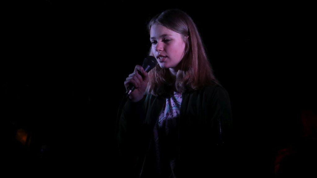 noc w palmiarni koncert szkoła muzyczna t.burton 001