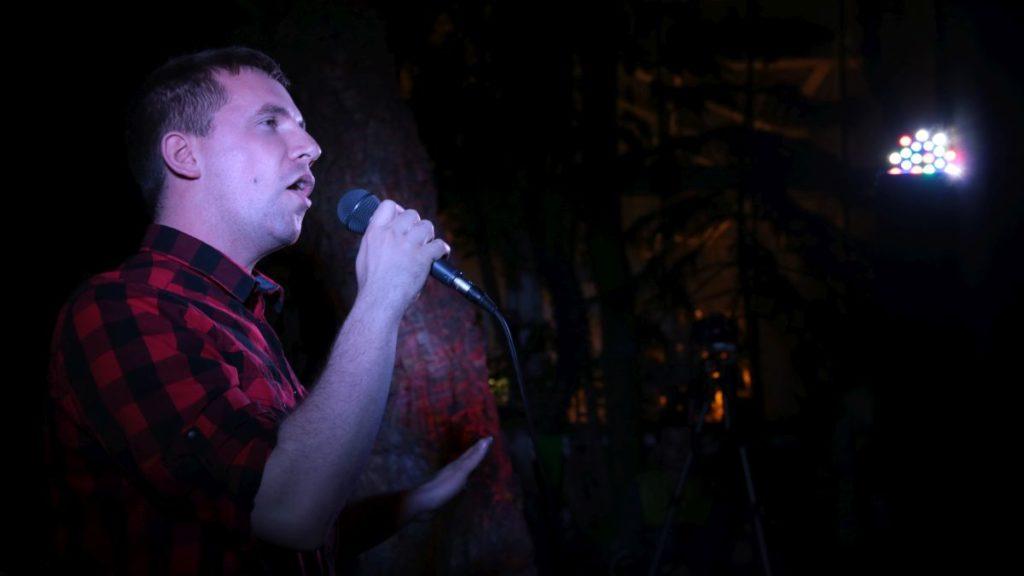 noc w palmiarni koncert szkoła muzyczna t.burton 016