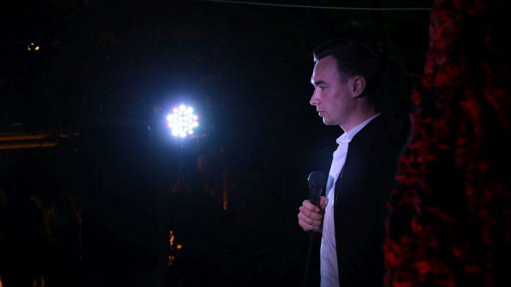 noc w palmiarni koncert szkoła muzyczna t.burton 023