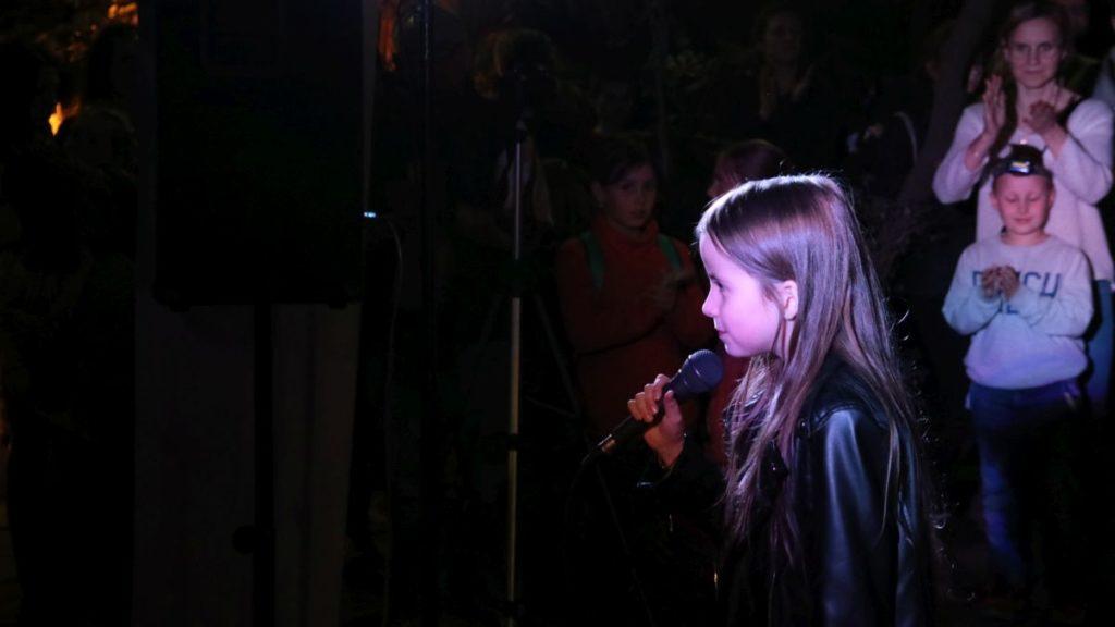 noc w palmiarni koncert szkoła muzyczna t.burton 005
