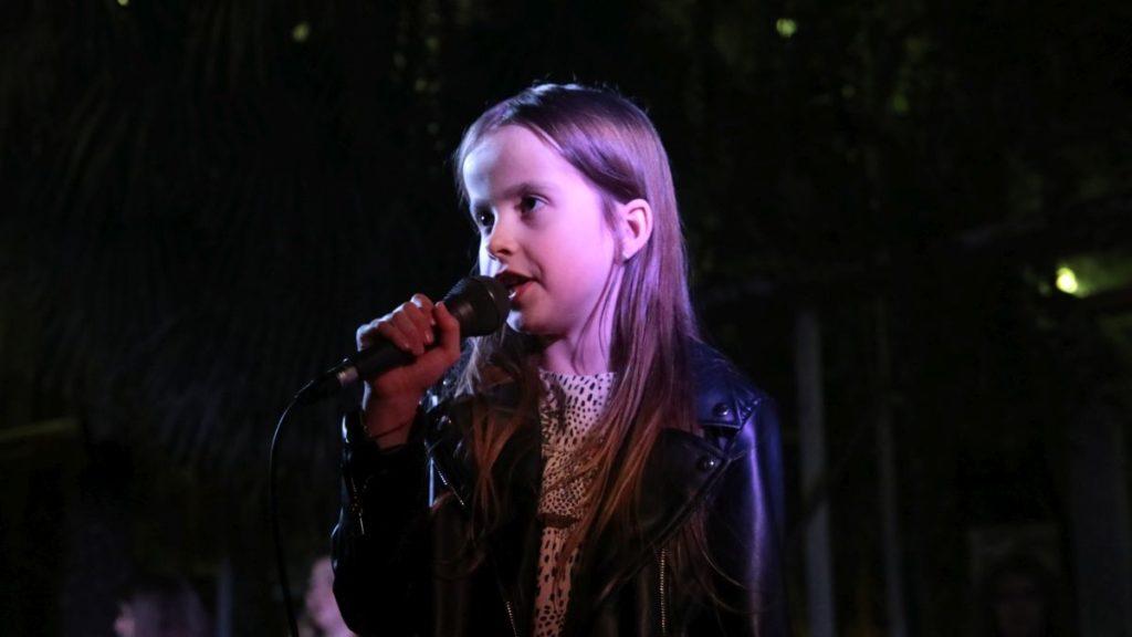 noc w palmiarni koncert szkoła muzyczna t.burton 006
