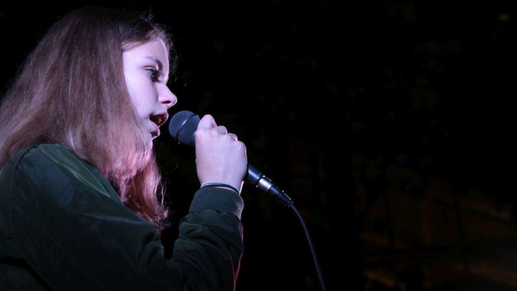 noc w palmiarni koncert szkoła muzyczna t.burton 007