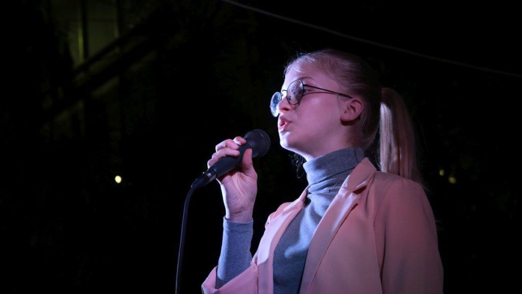 noc w palmiarni koncert szkoła muzyczna t.burton 009