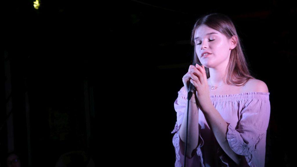 noc w palmiarni koncert szkoła muzyczna t.burton 011