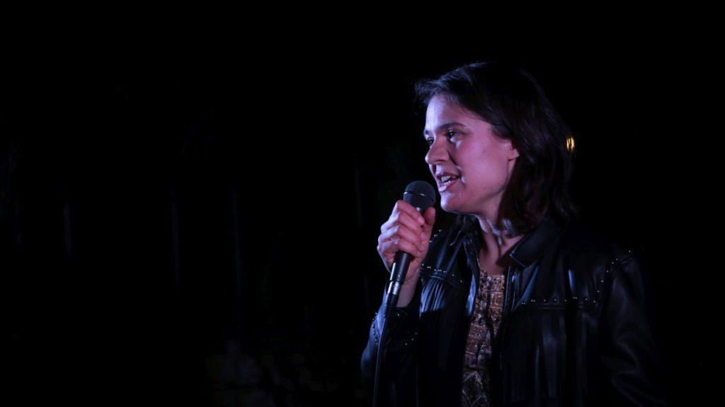 noc w palmiarni koncert szkoła muzyczna t.burton 020