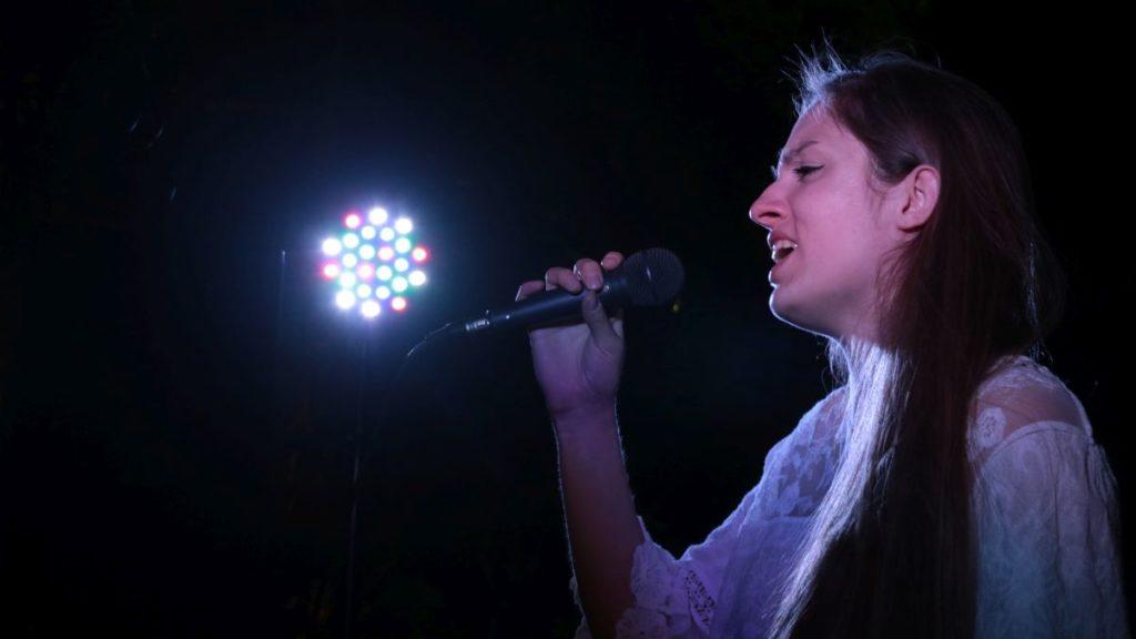 noc w palmiarni koncert szkoła muzyczna t.burton 021