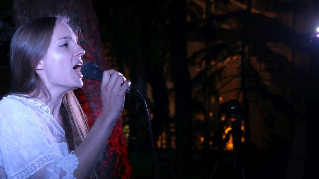 noc w palmiarni koncert szkoła muzyczna t.burton 022