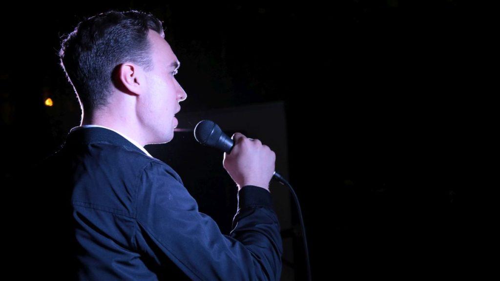 noc w palmiarni koncert szkoła muzyczna t.burton 024