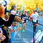 maraton szkoła t.burton